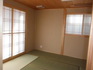 kubotei1193.jpg
